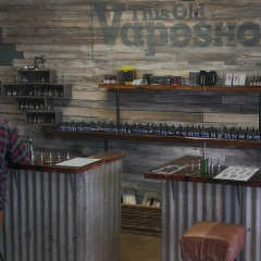 How to Start a Vapor Shop