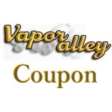 Vapor Alley Coupon Code