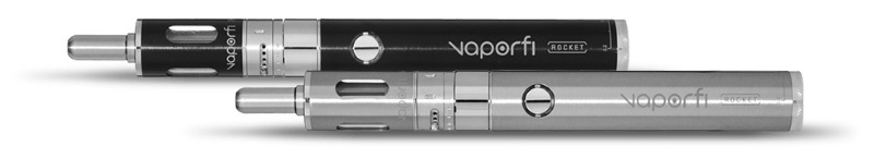 VaporFi Rocket Review