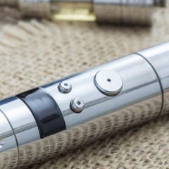 Best E-Cigarettes of 2015