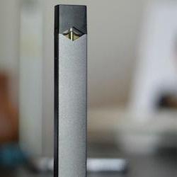 Best E-Cigarette Gift JUUL