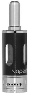Best E Cigarette for Beginners VaporFi Rocket