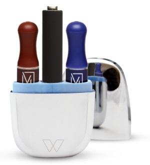 WOW Vapor V-Kit Review