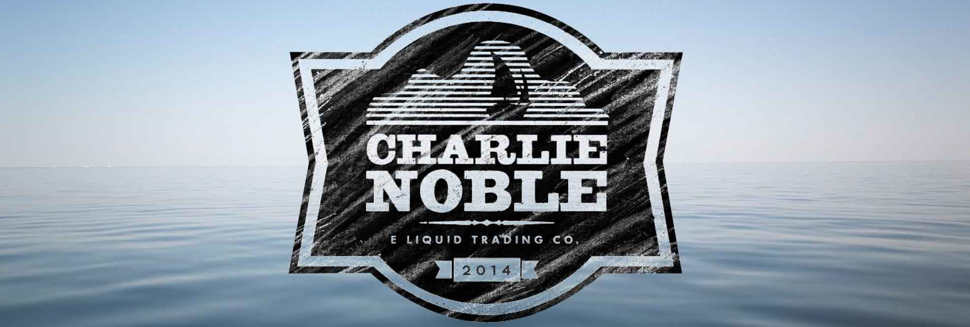 Charlie Noble Review