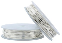nickel-ni200-wire