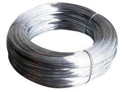 titanium-wire
