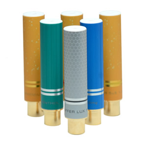 ePuffer Magnum E-Cigarette Review