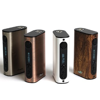 best-e-cigarettes-halo-reactor-mega