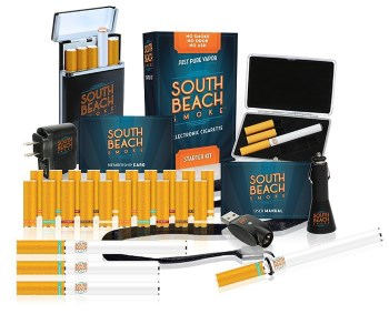 best-e-cigarettes-south-beach-smoke