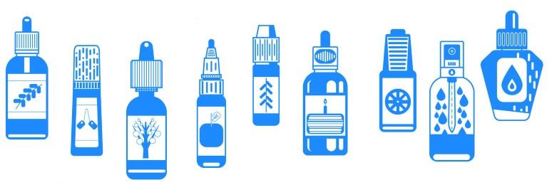 e-liquid-vs-cartridges-best-e-cigarette-buyers-guide