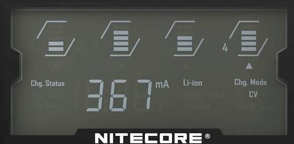 nitecore-sub-ohm-battery-charger
