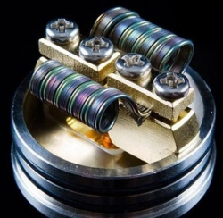 rebuildable-atomizer-for-sub-ohm-vaping