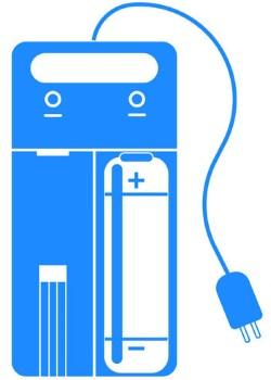 rechargeable-vs-disposable-best-e-cigarettes