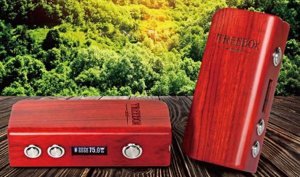 smok-treebox-mini