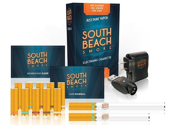 south-beach-smoke-deluxe-starter-kit
