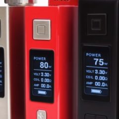 Sub-Ohm Vaping Demystified: Ultimate Guide