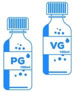 vg-vs-pg-e-cigarette-buyers-guide