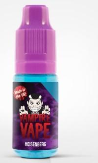 vampire-vape-e-liquid-review