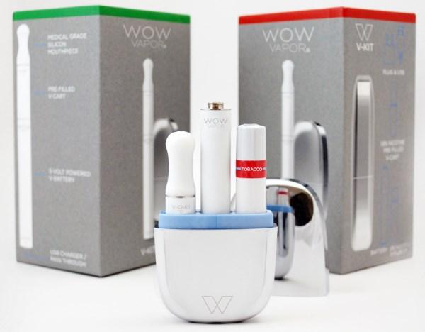 vapor4life-vapor-zeus-v-kit-best-e-cigarettes