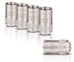 xeo-void-atomizer-coils