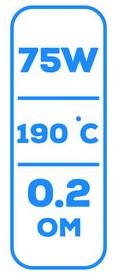atomizer-popping-wattage