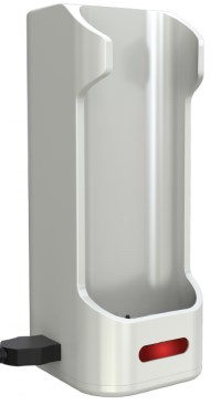 eleaf-icare-mini-portable-charging-cradle