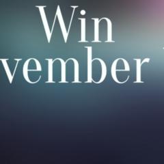 Win a Free Sigelei Fuchai 213 or SMOK X CUBE II!