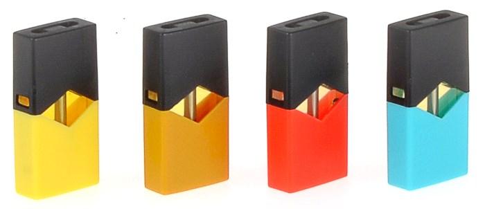 juul-e-cigarette-juulpods