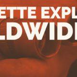 E-Cigarette Explosions: Comprehensive List