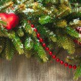 Six Weeks of Christmas — E-Liquid and E-Cigarette Giveaway!