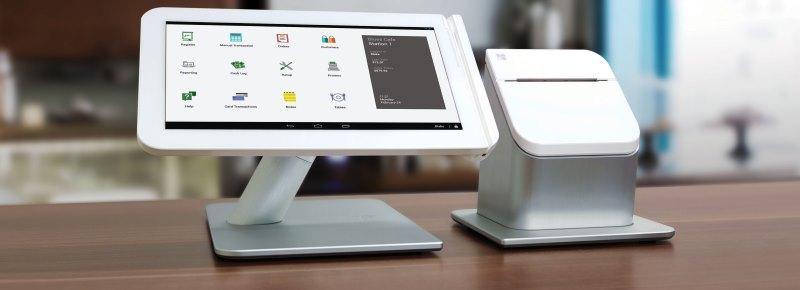 Choosing A POS System For Vape Shops ECig One - Free online invoice program best online vape store
