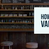 How to Promote Your Vape Shop Online