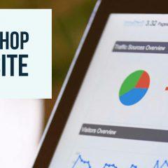 Why Your Vape Shop Needs a Website