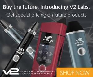 V2Labs