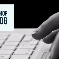 Why Your Vape Shop Needs a Blog