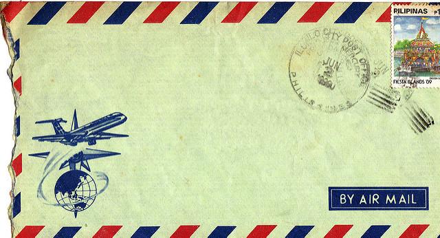 Vape Shop Mailing List Guide