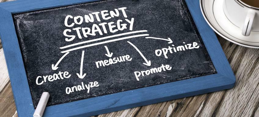 Vape Shop SEO Content Marketing