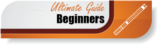 Best E-Cigarette for Beginners: Ultimate Guide