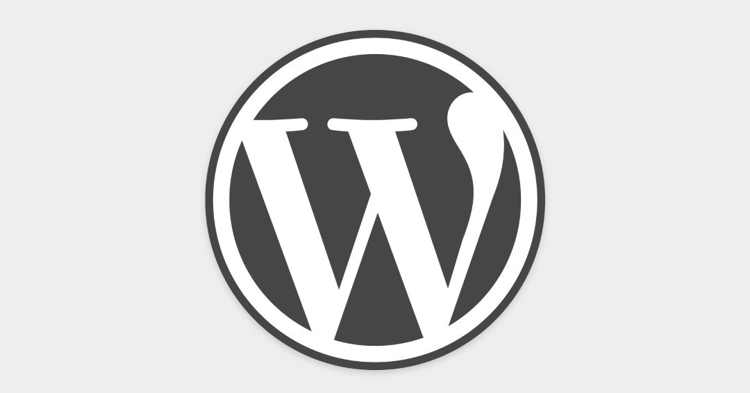 The Real Cost of Maintaining a WordPress Vape Shop Website