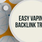 Get Unlimited Free Vaping Backlinks With This One Stupid Easy Trick