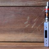 How to Find the Best Prices on Vape Gear