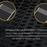 Mesh Coils: The Benefits — An eCig One Guide