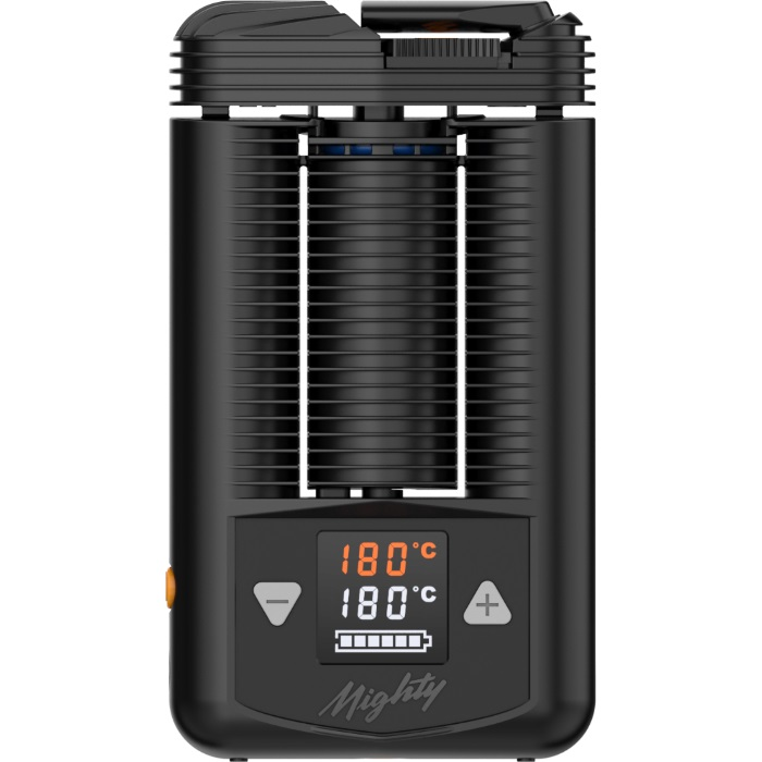 Storz Bickel Mighty Vape