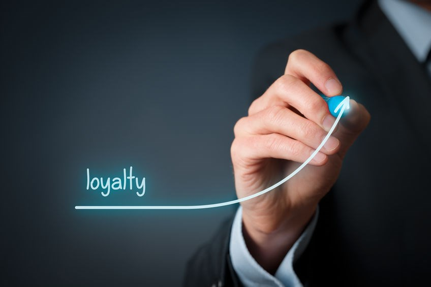 Vape Shop Loyalty Program Growth Hacking