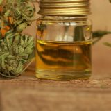 Essential Things to Note When Using THC