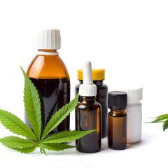 FDA Finally Admits THC Vaping Cartridges Cause Lung Illness