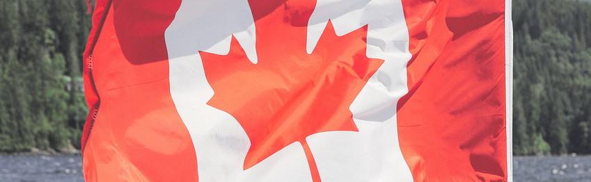 Canadian Vaping Restrictions Statistics Data