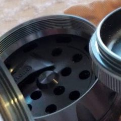 Some Important Benefits of Using a Good Weed Grinder