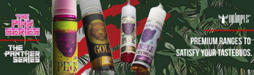 Discover the Many Flavors and E-Liquid Deals