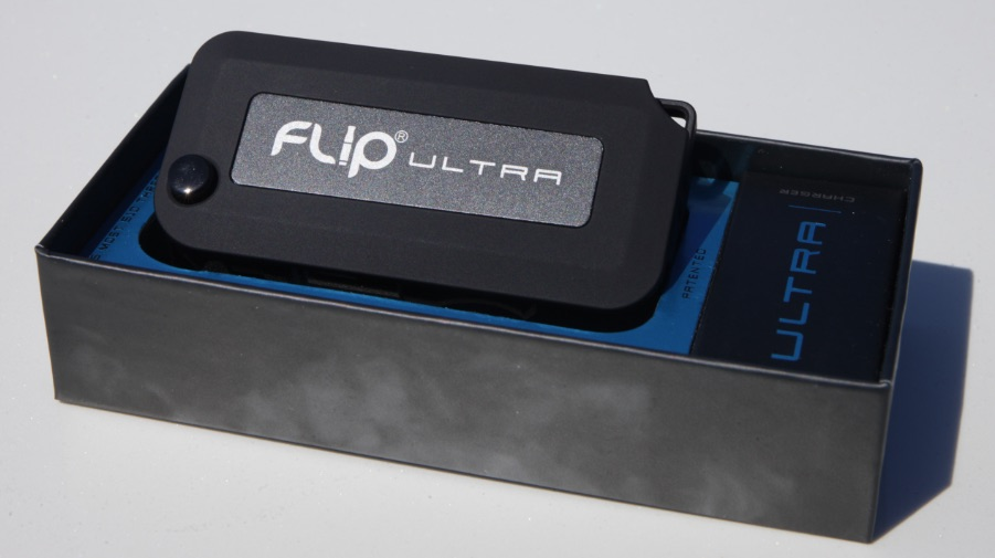 Flip Ultra O2Vape Review